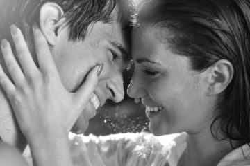 Couples counseling can help you develop a deep emotional connection that consequently enhances physical intimacy