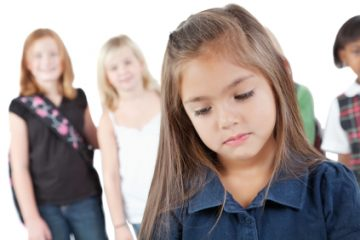Child counseling can be beneficial for children who express fears or anxiety about general or specific topics. Children can overcome these anxious feelings and thoughts by developing effective coping skills to conquer their anxiety