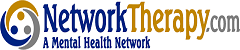 Network Therapy
